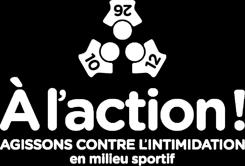 SportAide_Logo_blanc
