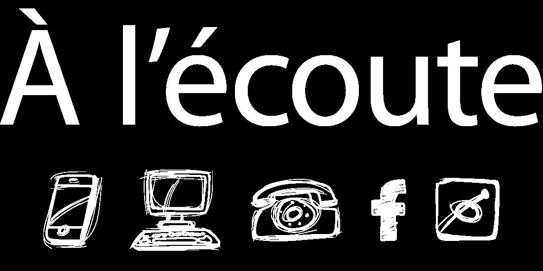 a_lecoute