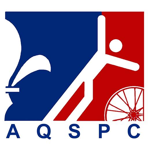 AQSPC