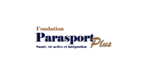 Fondation Parasport Plus