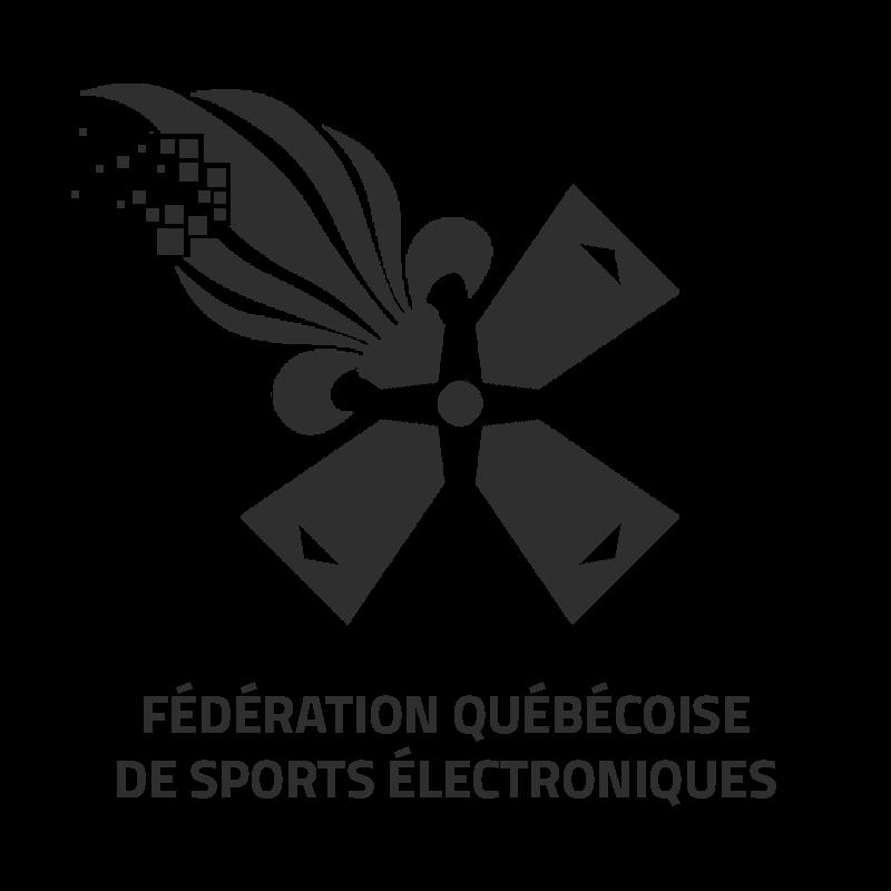 Fédération des sports électroniques du Québec