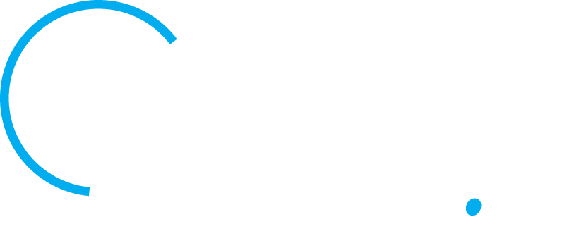 trouvetonsport.ca