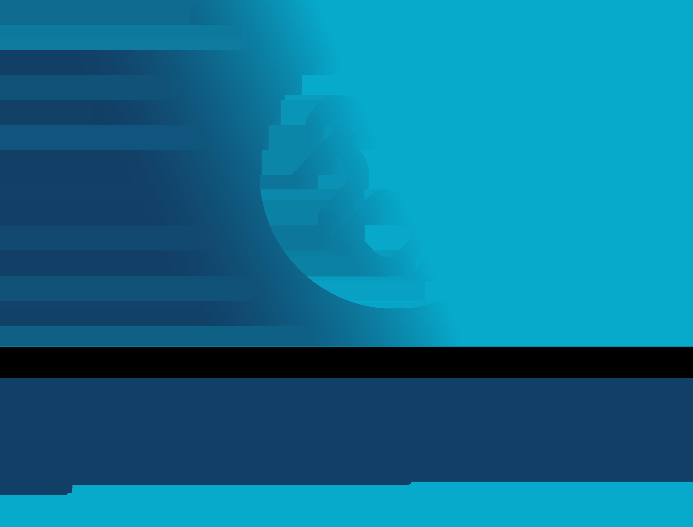 Parasports Québec